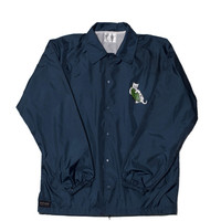 Nermal Nug Windbreaker