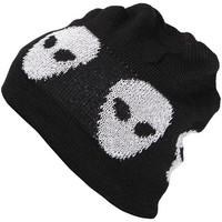 Evil Twin Truth Beanie