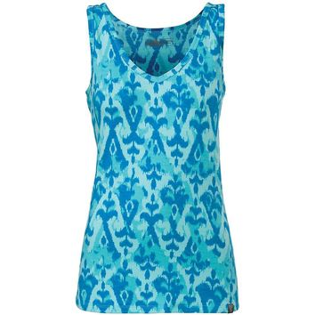 The North Face Willow Park Tank - Women's