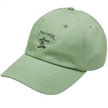 Thrasher Gonz Old Timer Hat