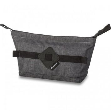 Dakine - Dopp Kit Medium Carbon  Travel Kit