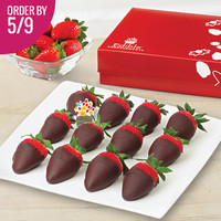 Mother's Day Fruit Baskets, Gourmet Gift Baskets and Fruit bouquets by Edible Arrangements