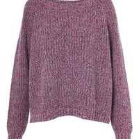 Lyndsey Knits Jumper - Sale - French Connection Usa