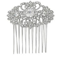 Nina Bridal Accessories Frances