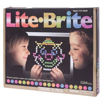 shop.crackerbarrel.com: Retro Lite-Brite - Cracker Barrel Old Country Store