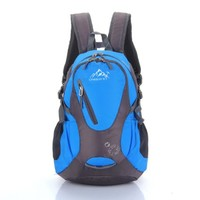 SNOWHALE Cycling Hiking Backpack Water-resistant Daypack FKC0618