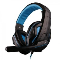 X2 PC Gaming Headset