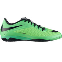 Nike Hypervenom Phelon IC Indoor Soccer Shoe - Men's at City Sports
