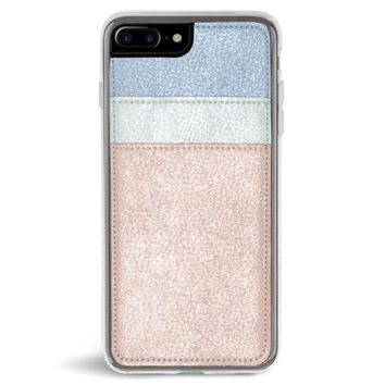 Bondi Wallet iPhone 7/8 Plus Case