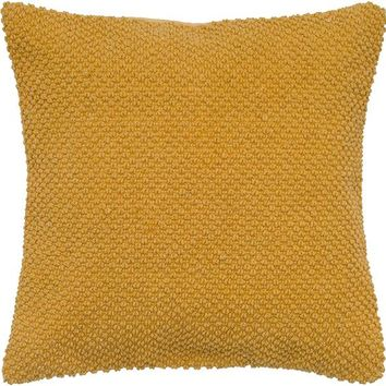Ely Pillow - Decorative Pillows - Throw Pillows - Toss Pillows - Throw Pillows For Couch - Sofa Pillows | HomeDecorators.com