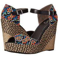 Circus by Sam Edelman Sutton
