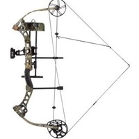 RedHead® Kronik® XT Compound Bow Packages