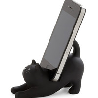 ModCloth Cats You've Gato a Call Phone Stand