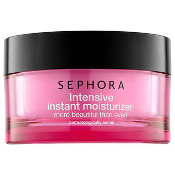 SEPHORA COLLECTION Intensive Instant Moisturizer - JCPenney