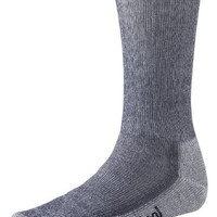Smartwool Men's Hiking Medium Crew Sock | deviazon.com