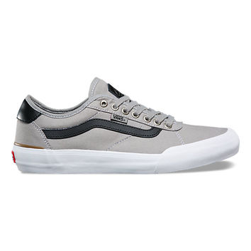 Chima Pro 2 | Shop At Vans