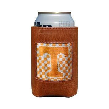 Smathers & Branson - Tennesse Checker Can Cooler