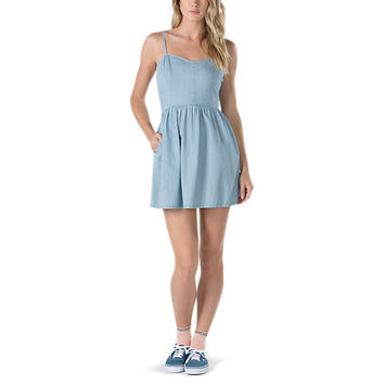 Boxcar Dress | Shop Dresses and Skirts At Vans