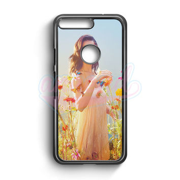Katy Perry Google Pixel Case | aneend.com