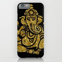The Lord of Success iPhone & iPod Case by Haroulita | Society6