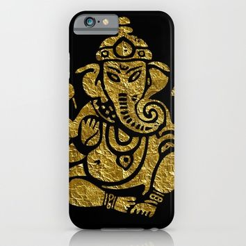 The Lord of Success iPhone & iPod Case by Haroulita   Society6