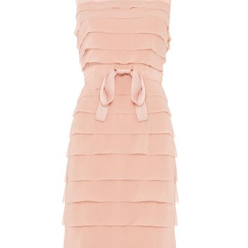 Phase Eight Gaselle Layered Dress - House of Fraser
