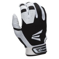 Easton HS3 Adult Batting Gloves