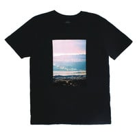 Anthony Samaniego's Photograph Lucid Dream (L & XL only)