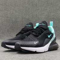 Trendsetter Nike Air Max 270  Fashion Casual  Sneakers Sport Shoes