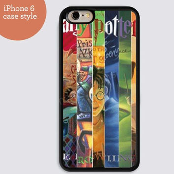 iphone 6 cover,Harry Potter pattern iphone 6 plus,Feather IPhone 4,4s case,color IPhone 5s,vivid IPhone 5c,IPhone 5 case Waterproof 372