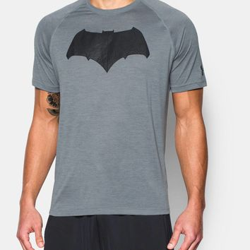 Men's Under Armour® Alter Ego Batman T-Shirt | Under Armour US