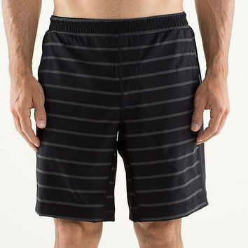 pace breaker short | men's shorts | lululemon athletica