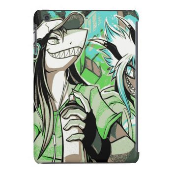 Graff 23 iPad mini retina cover