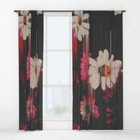 You got what I need Window Curtains by duckyb