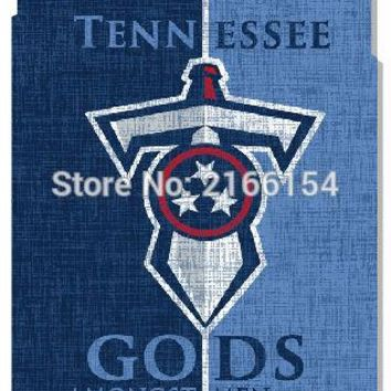 Tennessee Titan Cover For iphone 5 5S SE 5C 6 6S 7 Plus Touch 5 6 For Samsung Galaxy S3 S4 S5 Mini S6 S7 Edge Note 3 4 5 C5 Case