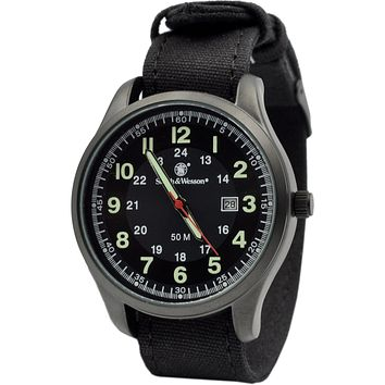 Smith & Wesson Cadet Watch