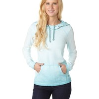 Roxy - Saltwater Breeze Sweater
