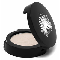 Long-Lasting Matte Eye Shadow - When Birds Are Singing