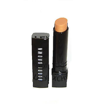 Bobbi Brown Lip Glaze Gold Coast