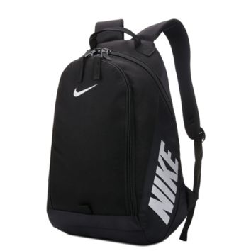 High Quality Nike Print Laptop Bag School Backpack Bag