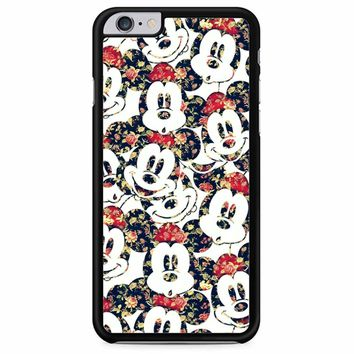 Best Mickey Mouse Iphone Wallpaper Products On Wanelo