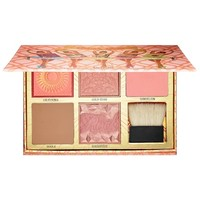 Blush Bar Cheek Palette - Benefit Cosmetics | Sephora