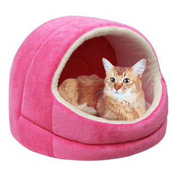 Petsmart.com - Boutique: Cat: Best Friends by Sheri Duchess Pet Hut
