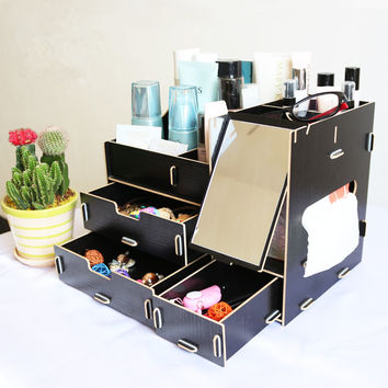 Creative Storage Box on sale = 4458911364
