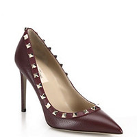 Valentino | Shoes - Shoes - saks.com