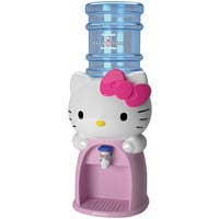 Hellokitty Water Dispensr