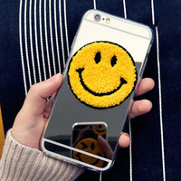 Cute Funny Case For iPhone