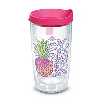 Simply Southern® - Lil' Salty but Sweet 16oz Tumbler by Tervis