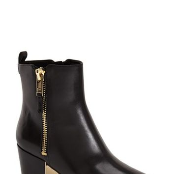 Women's Marc Fisher LTD 'Bartly' Bootie,