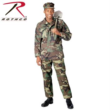 6854770bb5f12 Best Camo Field Jacket Products on Wanelo